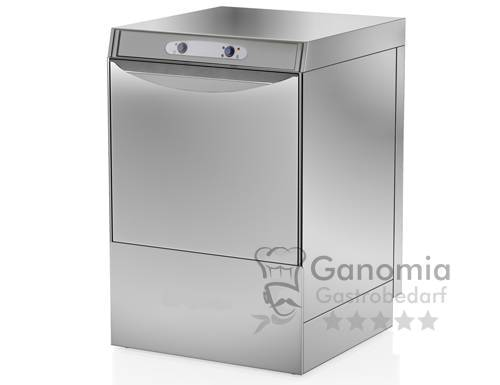 Geschirrspülmaschine Unterbaugerät