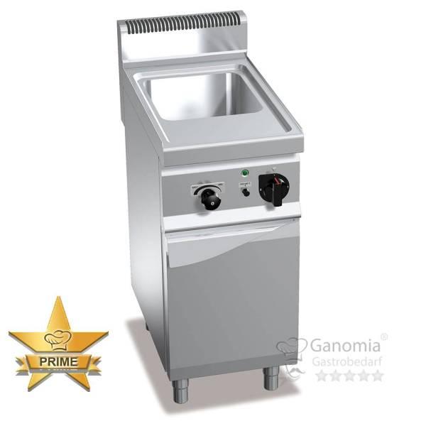 Nudelkocher Elektro 30 Liter