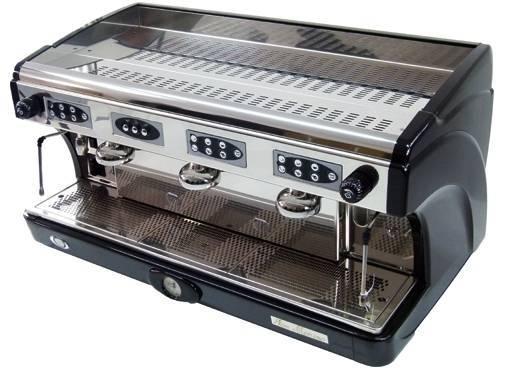 Gastro Kaffeemaschine 18 Liter