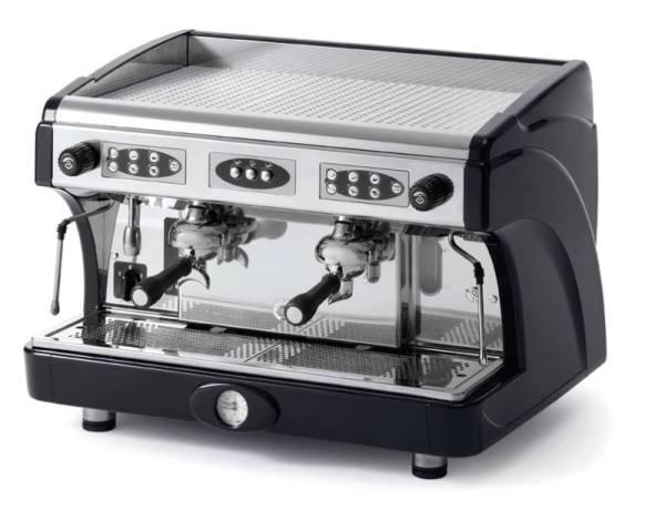 Gastro Kaffeemaschine 6,5 Liter