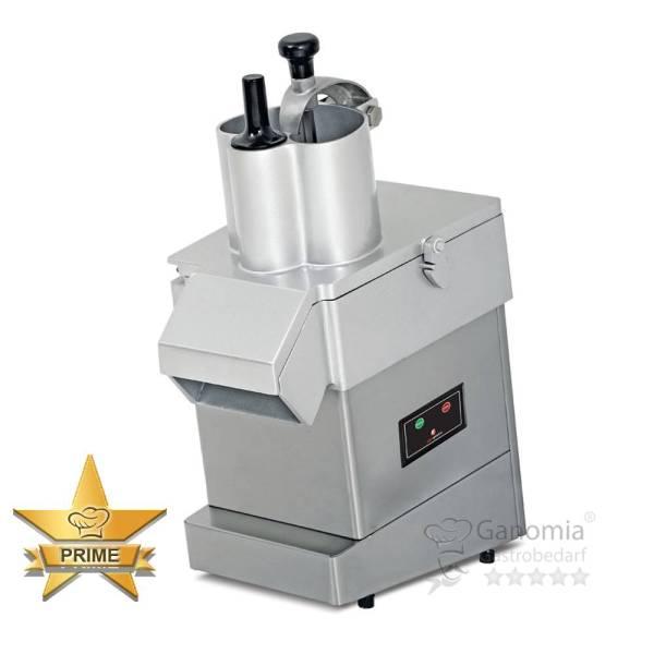 Gemüseschneidemaschine Copper