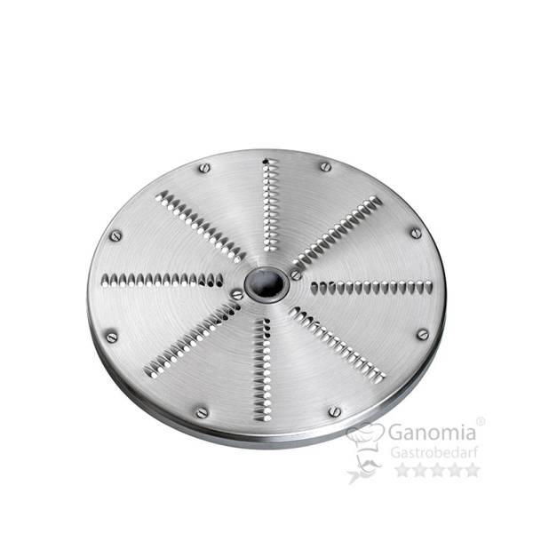 Adonis - Reibe Scheibe 2 mm