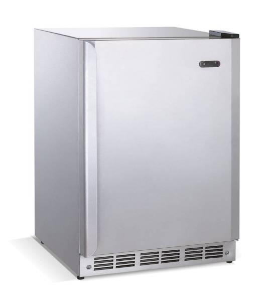 Gastro Kühlschrank 170 Liter