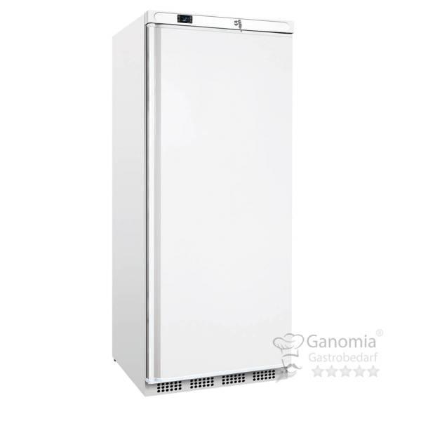 Gastro Kühlschrank 620 Liter Statisch