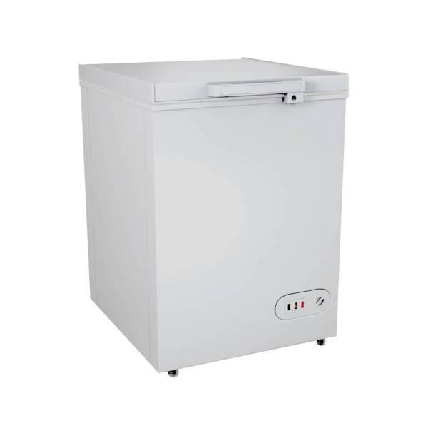 Tiefkühltruhe 97 Liter