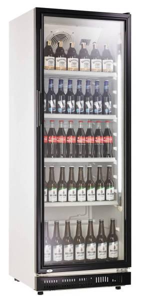 Gastro Flaschenkühler 360 Liter