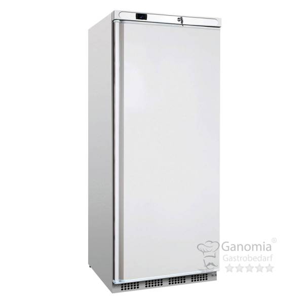 Gewerbekühlschrank mit 520 Liter Volumen