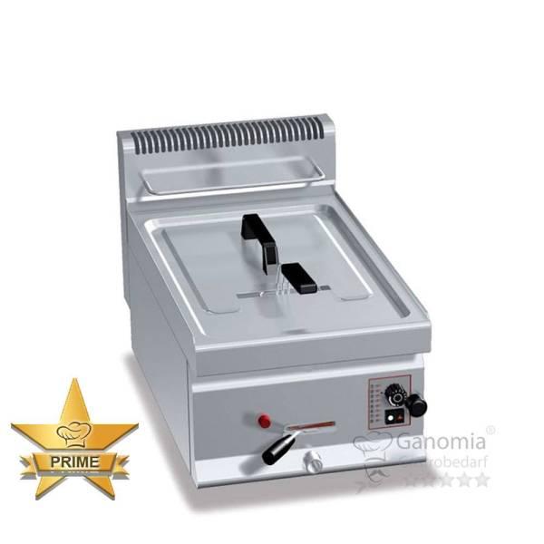 Gas Friteuse 10 Liter Tischgerät