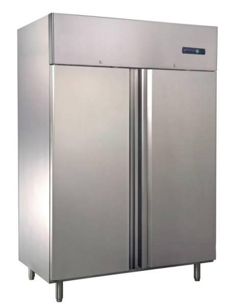 Gastro Kühlschrank Umluftkühlung 1180 Liter
