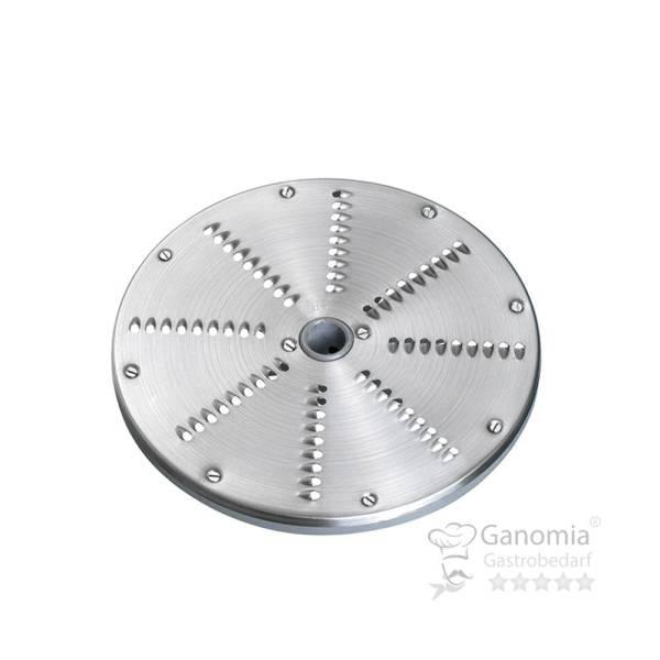 Adonis - Reibe Scheibe 3 mm
