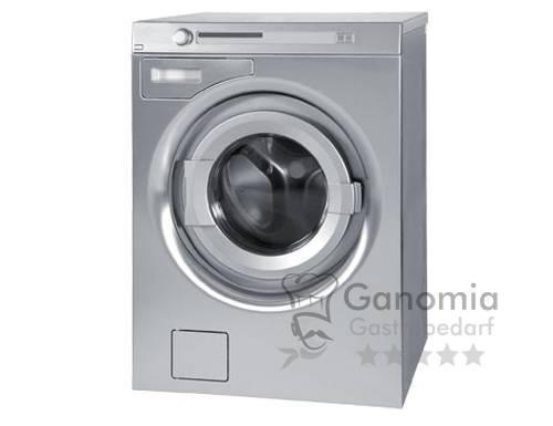 Gewerbewaschmaschine 7 kg mit elektrischem Heizelement