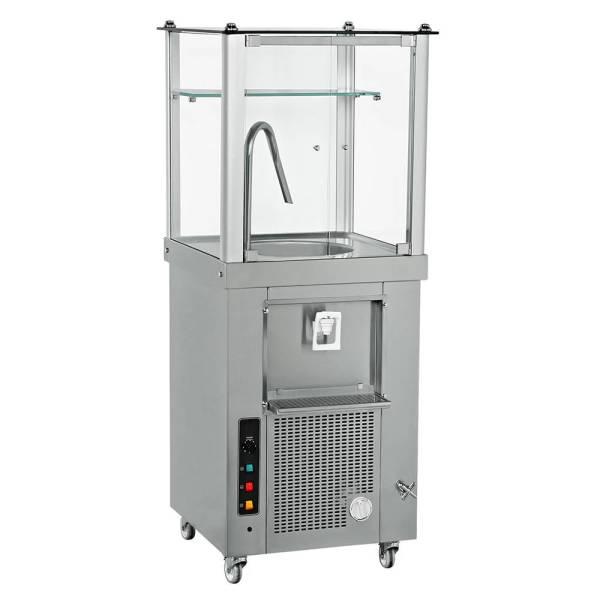 Ayran Maschine 40 Liter
