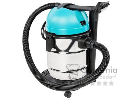 Nass- und Trockensauger - 22 Liter