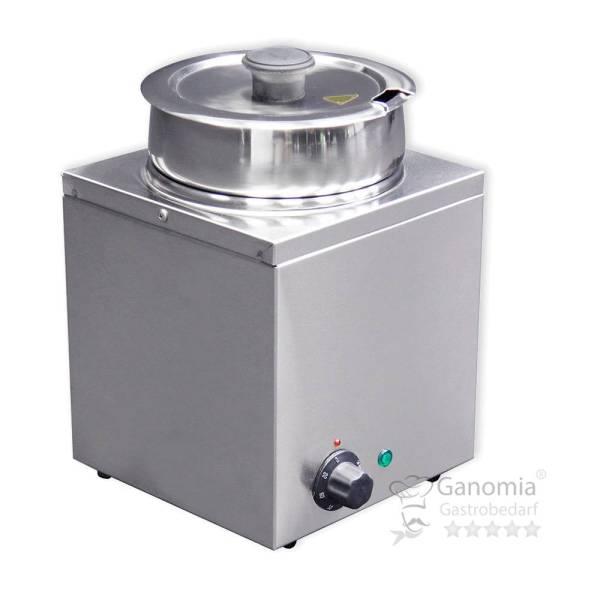 Elektro Suppentopf 3,5 Liter
