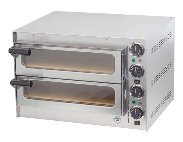 Pizzaofen 55 x 43 x 37,5 cm