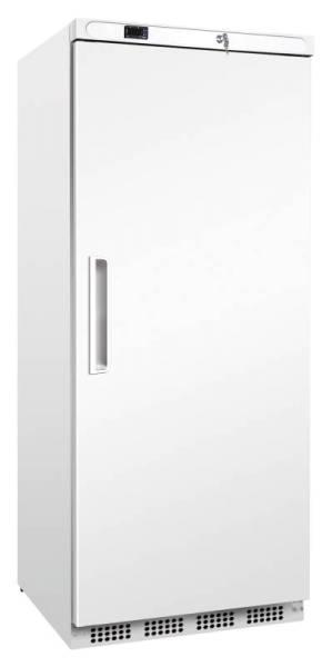 Gastro Kühlschrank Umluftkühlung 620 Liter