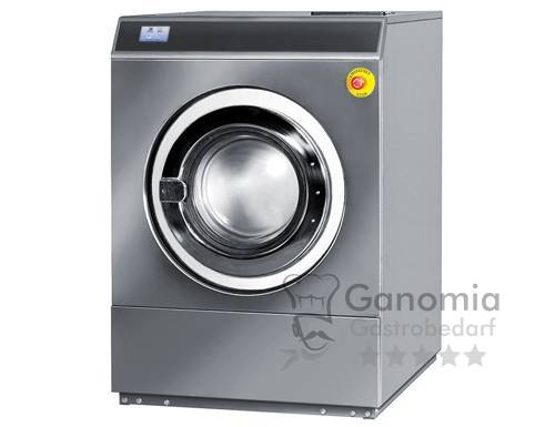 Gewerbewaschmaschine 11 kg mit Dampfheizung
