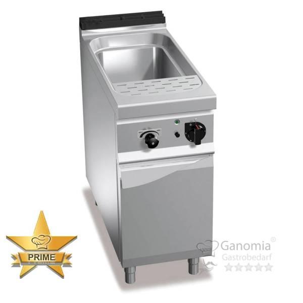 Nudelkocher Elektro 40 Liter
