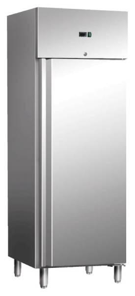 Gastro Kühlschrank Statische Kühlung 510 Liter