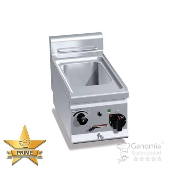 Nudelkocher Elektro 11 Liter