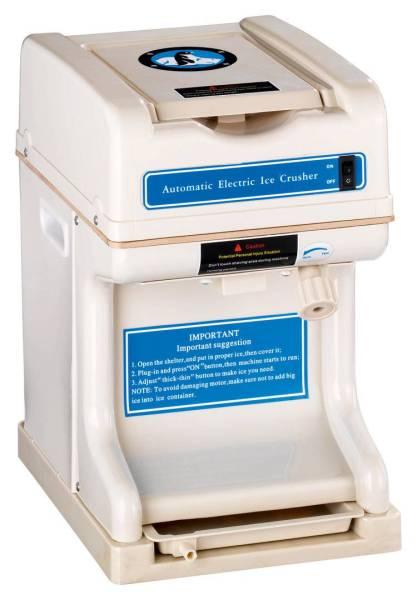 Eiswürfelmaschine Eisflocken 2-3 kg / min