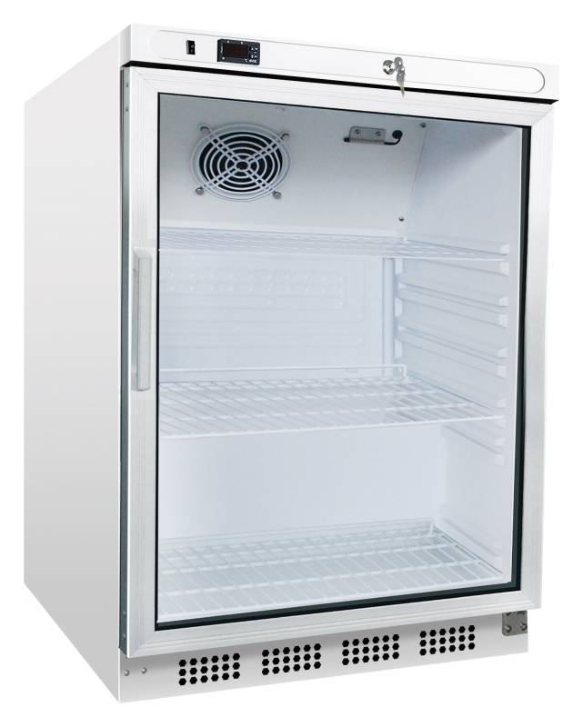 gastro kühlschrank a