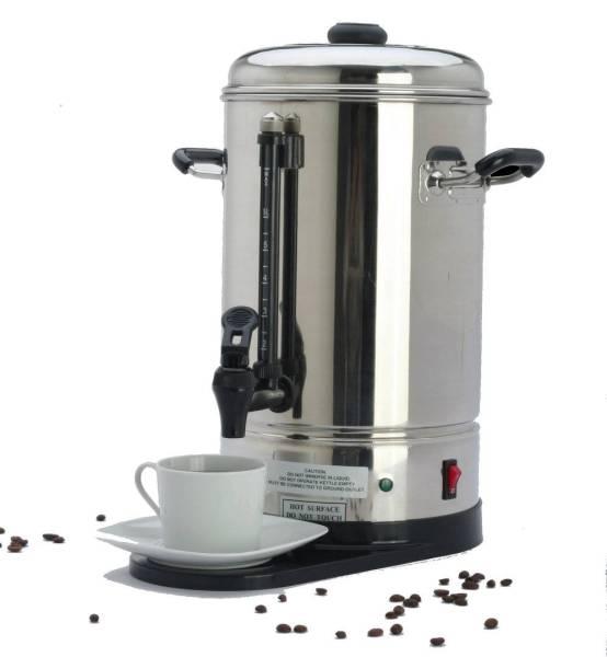 Kaffeebereiter 6 Liter