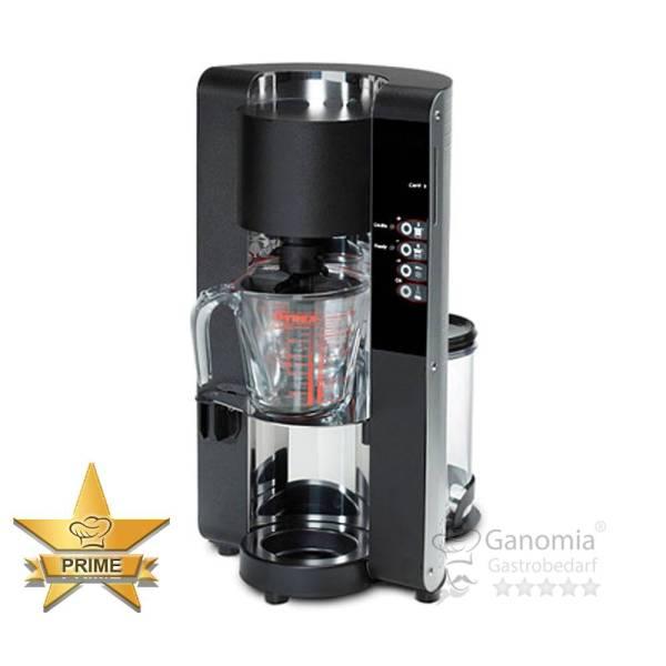 Mixer Heiß und Kalt 1,5 Liter 1000 W