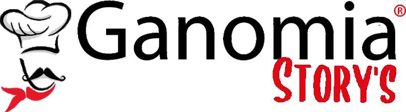 Ganomia Story's