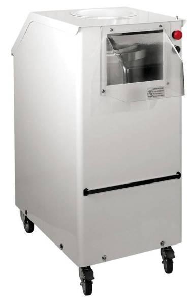 Teigabrunder 20-300 g 850W 230V