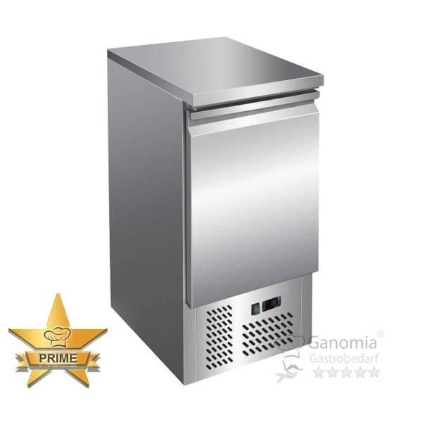 Kühltisch 1 Tür