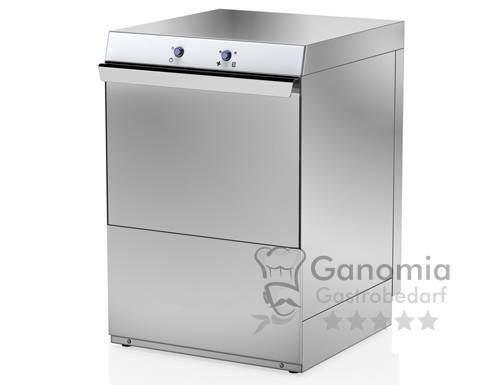 Geschirrspülmaschine Unterbaugerät mit Laugenpumpe, Reinigerpumpe