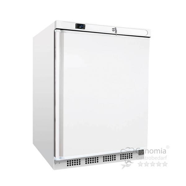 Volltür Tiefkühlschrank 200 Liter