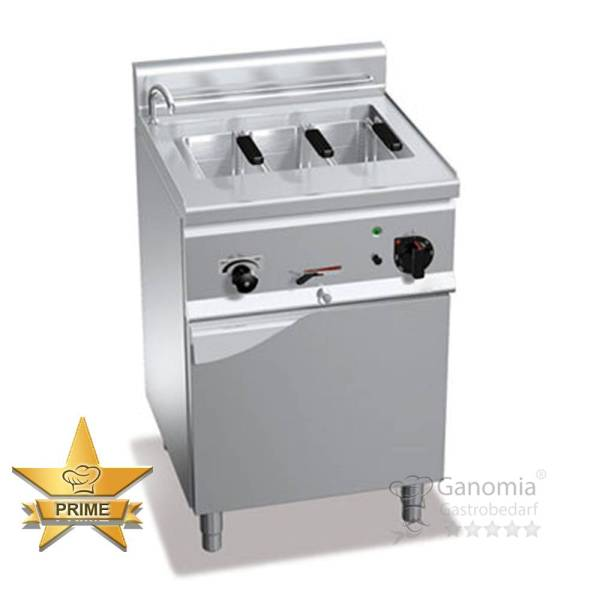 Nudelkocher Elektro 25 Liter