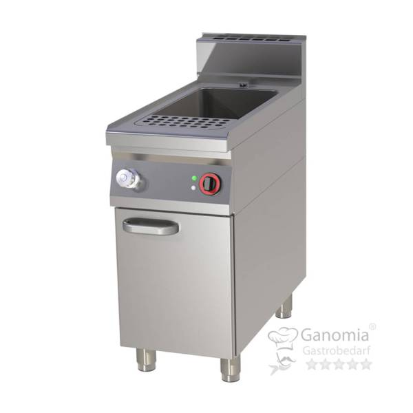 Nudelkocher Elektro 33 Liter