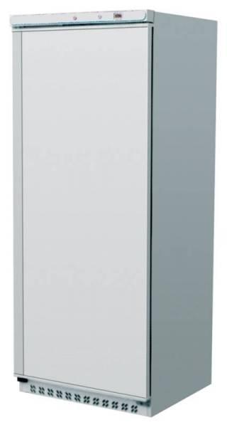 Gastro Kühlschrank Umluftkühlung 580 Liter