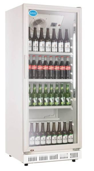 Gastro Flaschenkühler 310 Liter