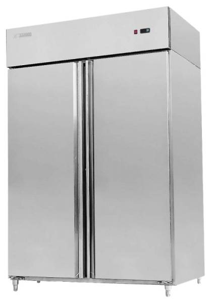 Gastro Kühlschrank Umluftkühlung 900 Liter