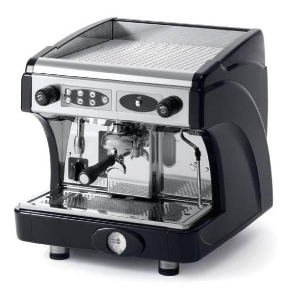 Gastro Kaffeemaschine 3 Liter
