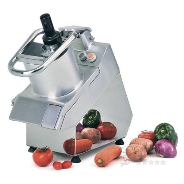 Gemüseschneidemaschine Adonis