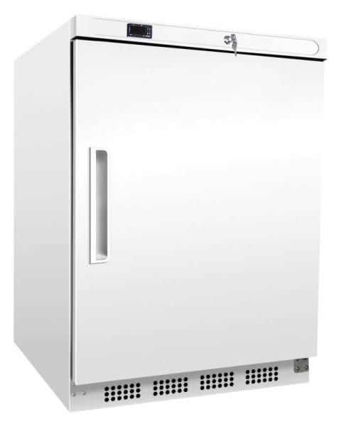 Gastro Kühlschrank Umluftkühlung 208 Liter
