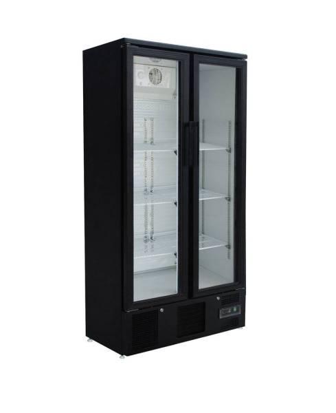 Gastro Kühlschrank 490 Liter
