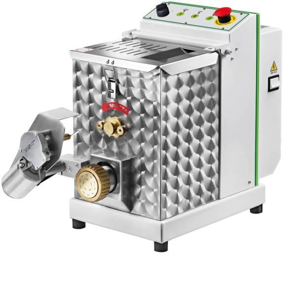 Pastamaschine vollautomatisch gastronomie mit 13 kg/h
