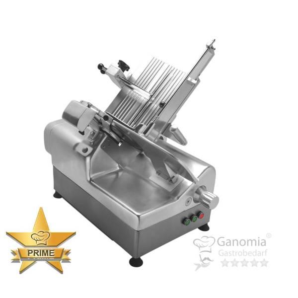 Automatische Aufschnittmaschine Ø 320 mm