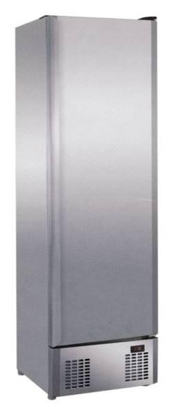 Gastro Kühlschrank Umluftkühlung 386 Liter