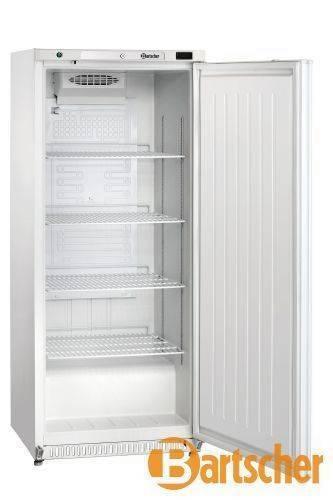Bartscher Gastro Kühlschrank 590 Liter