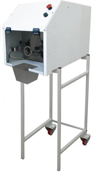 Teigportionierer 20-300 g 370W 400V