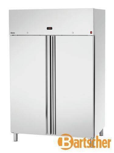 Bartscher Gastro Tiefkühlschrank 1400 Liter