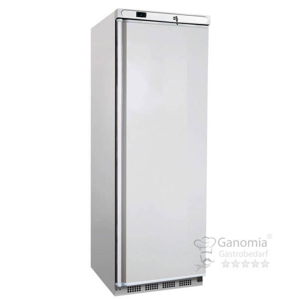 Gastro Kühlschrank 350 Liter Statisch