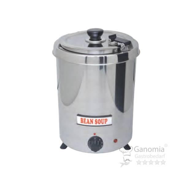 Suppentopf 5,7 Liter
